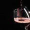 Guida all'acquisto del vino: Regole per comprare bene