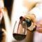 Il vino ci spiega chi siamo