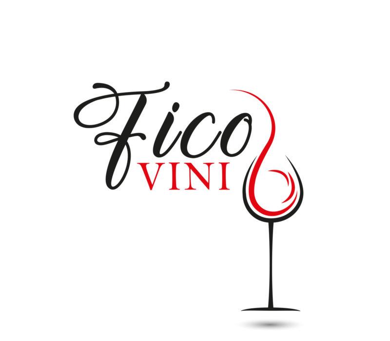Logo Fico Vini 2-07